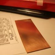 Сертификация диэлектрических материалов фото