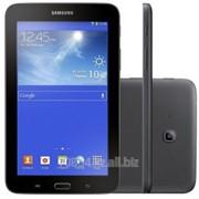 Характеристики Samsung SM-T111 Galaxy Tab3 Lite 7.0 3G фото