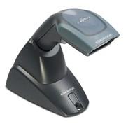 Ручной сканер штрих-кода Datalogic HERON фото