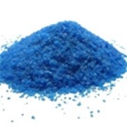 Бромтимоловый синий спирторастворимый, чда фото
