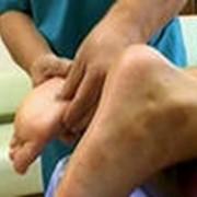 Лечение плоскостопия в алматы фото