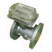 Счетчик газовый турбинный СТГ 100/650 фото