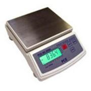 Весы лабораторные PCE BS 3000/300