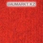 Ковролан Sintra R 0711 красный 2м фото