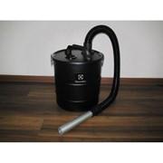 Сепаратор Electrolux для уборки каминов, сбора строительного мусора и воды на 20 литров фото