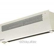 Тепловая электрическая завеса SYSTEMAIR Portier Mini фото
