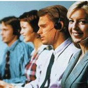 Телемаркетинг (продажи по телефону, актуализация) фото