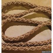 Декоративный шнур Pom Pom 2 фото