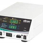 Высокочастотный радиоволновой хирургический прибор «СУРГИТРОН» (SURGITRON) модель DF120 фото