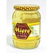 Акациевый мёд 950 грамм фото