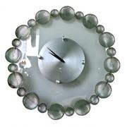 Часы Openwork фото