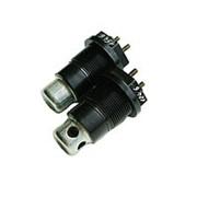 Чувствительный элемент ЭТ8.571 для СВК3М1 фото