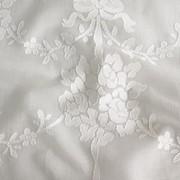 Тюль MYB Textiles, Christine 9378-natural фото