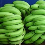 Банановый газ фото