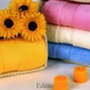 Набор полотенец фото