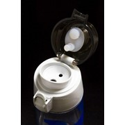 Ионизатор (активатор) воды Neos Redox фото