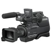 Видеокамера SONY HVR-HD1000E фото