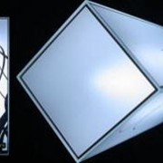 Изготовление сувенирной продукции из стекла фото