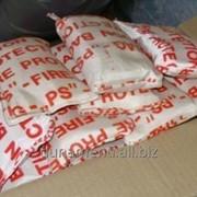 Огнезащитная подушка PS-2 для огнезащиты кабельных проходок фото