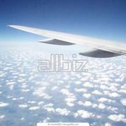 Агентства по авиационным перевозкам фото