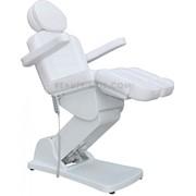 Электрическое педикюрное кресло LORD-V, арт. 2799 фото