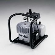 Масляный компрессор JUN-AIR Модель 3-4 фото