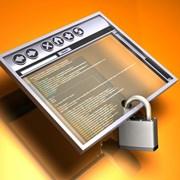 Комплексная система обеспечения эк. безопасности фото