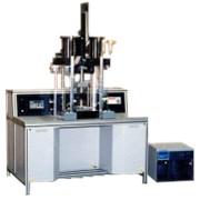 Линия герметизации приборов методом холодной сварки Pyramid CWP фото