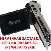 Авто-Видеорегистратор DOD F900LHD 1920x1080 Full-HD фото