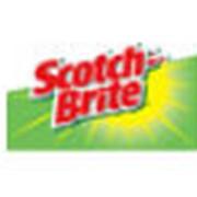 Губки для душа Scotch-Brite®, Губки для душа фото