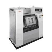 Профессиональные автоматические стирально-отжимные машины в гигиеническом исполнении LMА 160, LMА 260, LMА 330, LMА 440, LMА 660 фото