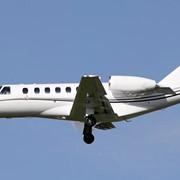 Charter - Cessna Citation Jet 2 фото