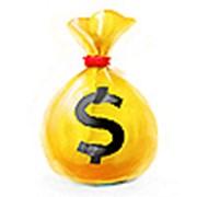 Взыскание долгов по Казахстану фото