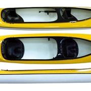 Водный транспорт-каяки,байдарки, катамараны,лодки, аксессуары,весла,каноэ фото