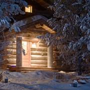 Новогодние и рождественские туры в Финляндию фото