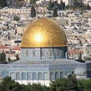 Туры в Израиль фото