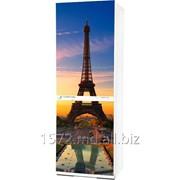 Холодильник Snaige RF 34SM-S10021 Артикул: 9004 фото