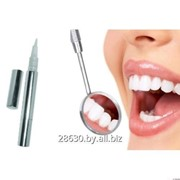 Отбеливающий карандаш для зубов Bright White фото