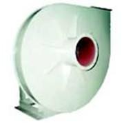Вентиляторы высокого и среднего давления фото