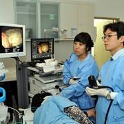 Обследование и лечение в Корее фото