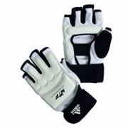 Перчатки для тхэквондо WTF Fighter Gloves фото