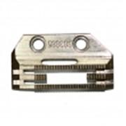 Двигатель ткани (зубья) фото
