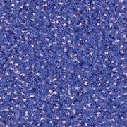 Ковровые покрытия Balsan Equinoxe 140 фото