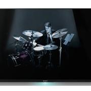 Телевизор Sony KDL-43W756 фото