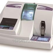 Автоматический станок для обработки линз Silver Premium фото