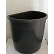 Ведро (мусорное) 770405 фото