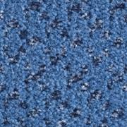 Покрытие ковровое Balsan Lounge 150 фото