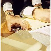Анализ финансово-хозяйственной деятельности фото