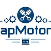 51274210178. Датчик давления подачи топлива Iveco/MAN/Renault/Volvo фото