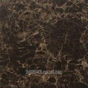 Виниловая плитка LG Hausys Marble F 2245DTS фото